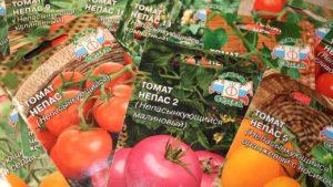 Реальные описания сортов, фото и отзывы: 3 достоверных источника в помощь садоводам